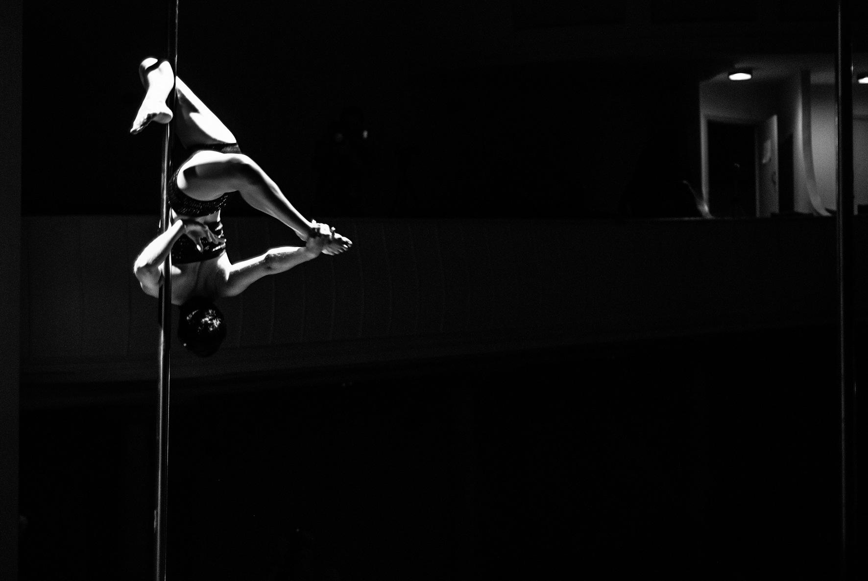 Šampionat u igranju na šipci u Brazilu 2012 - Stefano Maccarini via Flickr (CC BY-NC-SA 2.0)