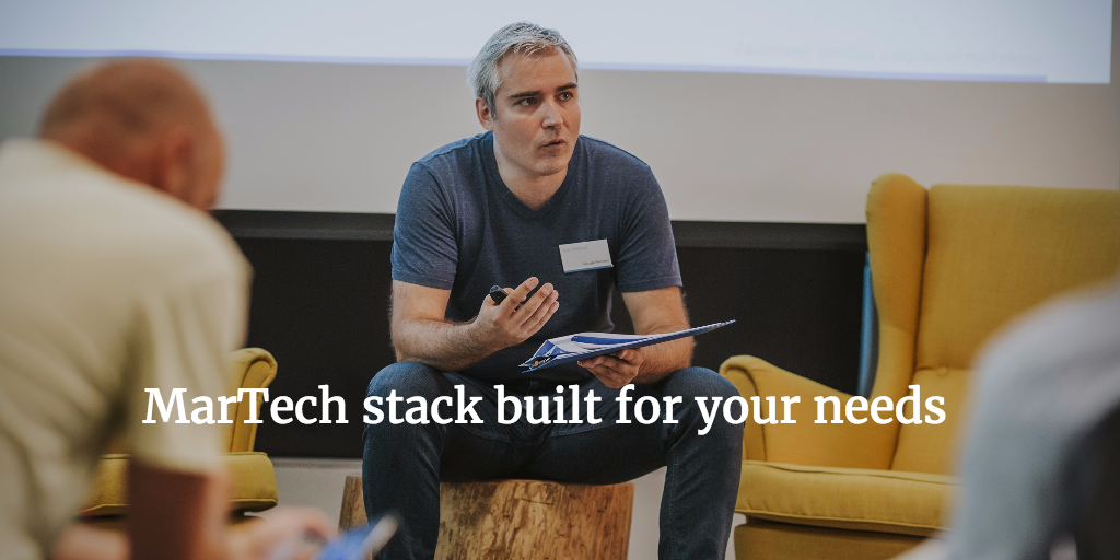 martech-stack-built-for-your-needs
