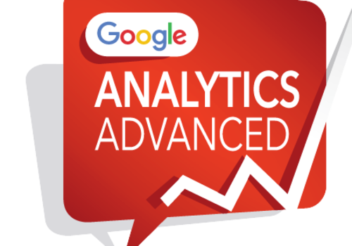 Napredni Google Analytics i Tag manager