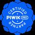 sertifikovani piwik pro partner